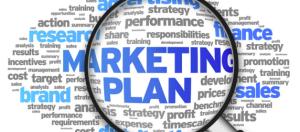 Roswell marketing plan