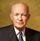 President Eisenhower and Majestic 12
