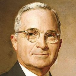 Harry S Truman and Majestic 12